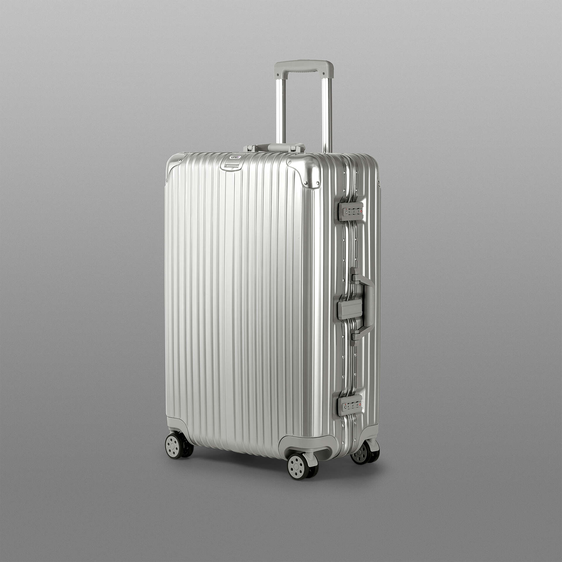 The Best Luggage Bags to Carry for travel