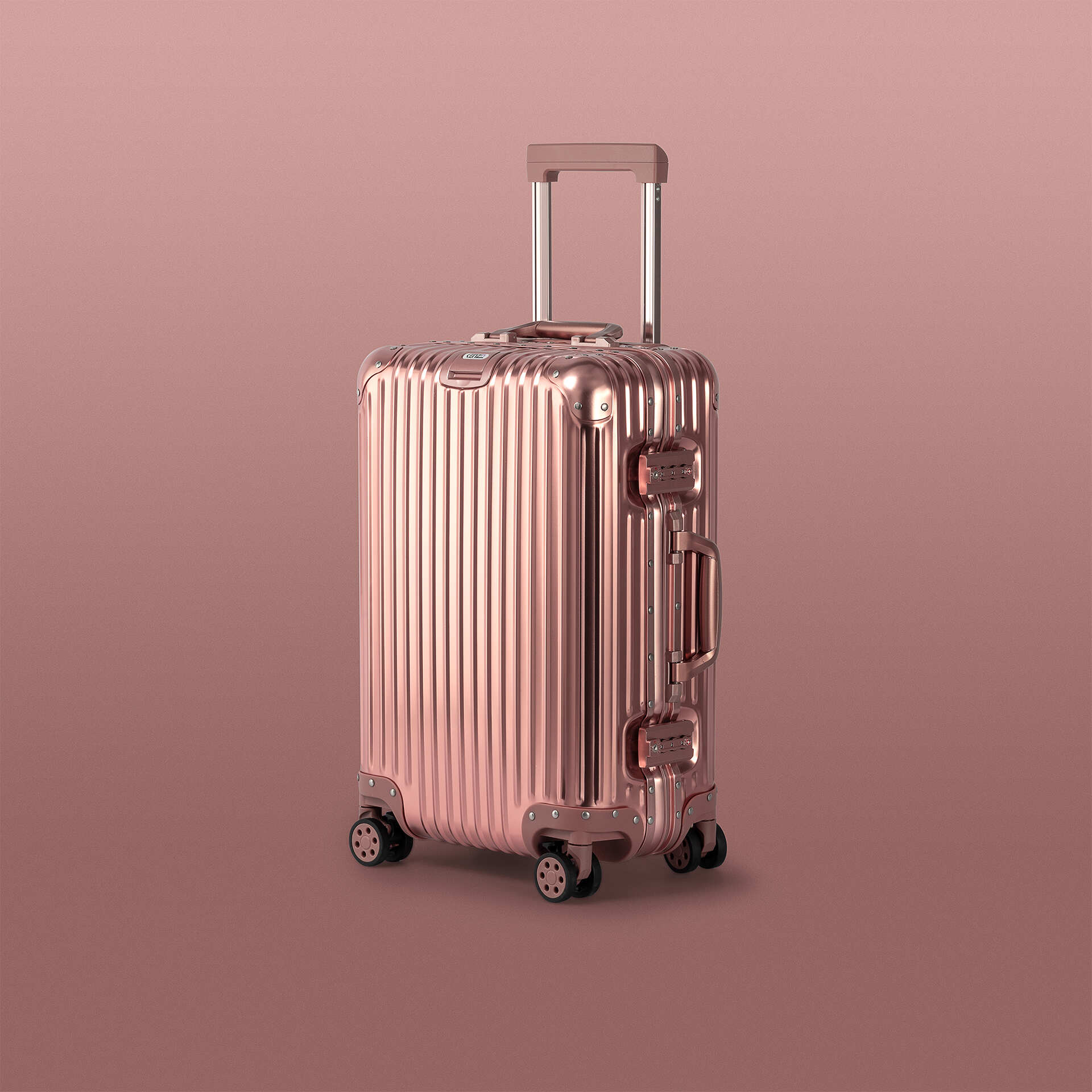THE BEST LUGGAGE SETS FOR EASY TO BUY