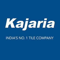 Tile Company In India
