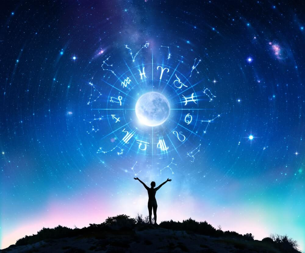 Uncover the Mysteries of Your Past Life through Astrology