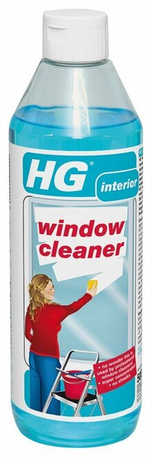 UPVC Cleaning Call Now 02086417938