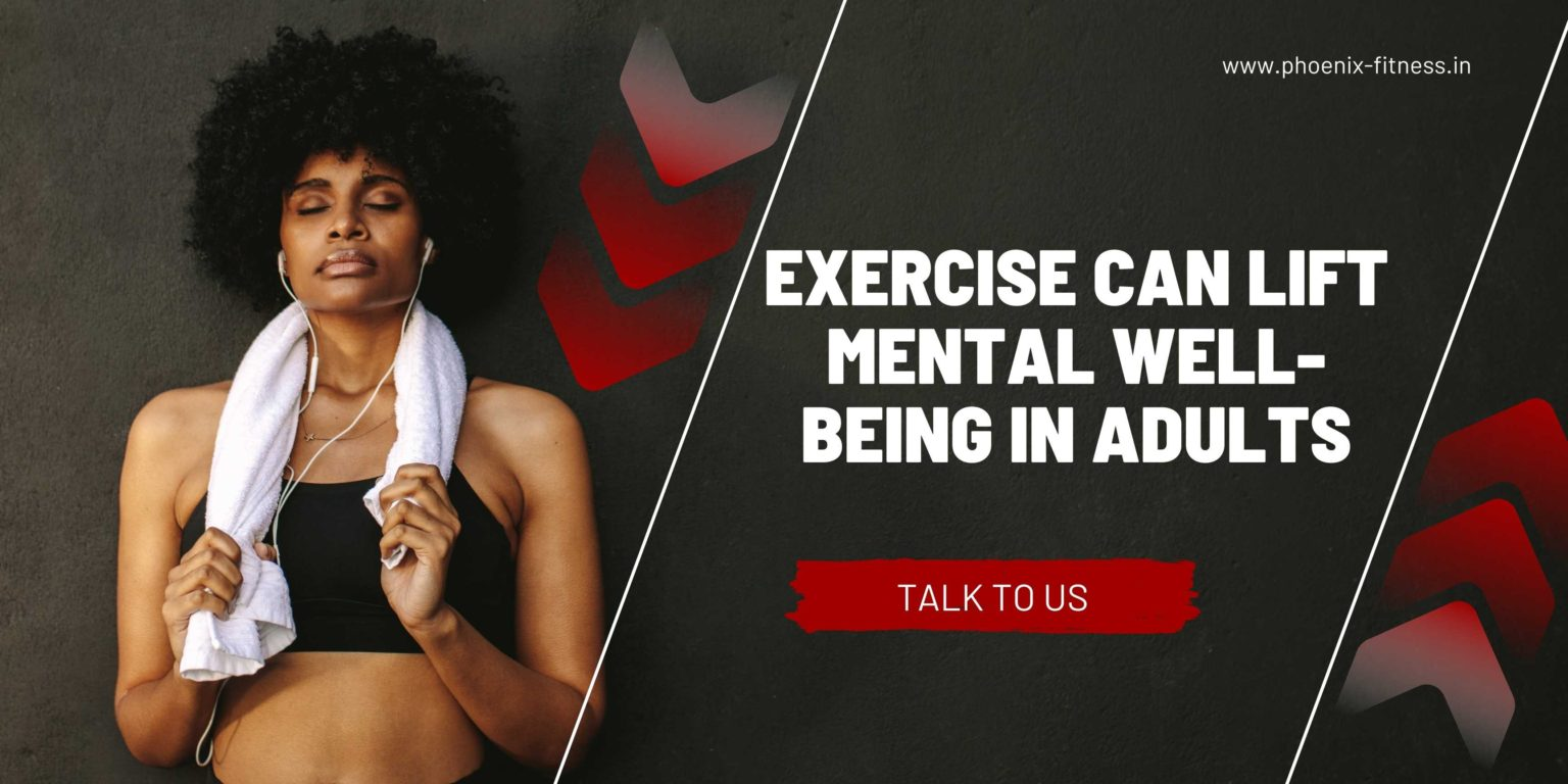 Achieve Your Ultimate Fitness Goal with Phoenix Fitness, Bhubaneswar