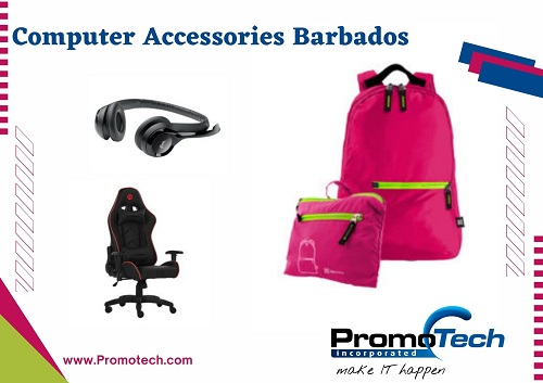 Affordable computer accessories are available online