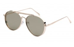 Approach Eason Eyewear To Get Wholesale Sunglasses At Reasonable Prices