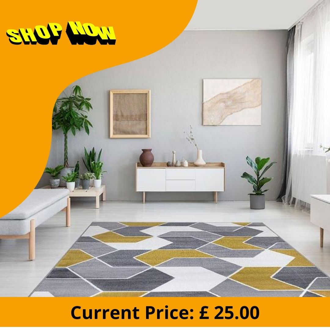 Available All Designs Of Rugs at Amazing discounts Home Looks