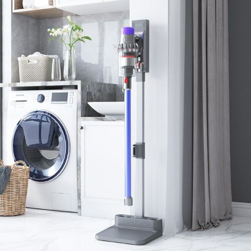 best dyson vacuum stand55