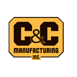 Best Trailer Services in Maryland CC Manufacturing