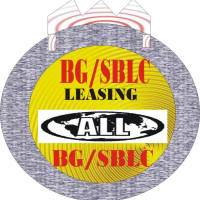 BGSBLC and Financial Service