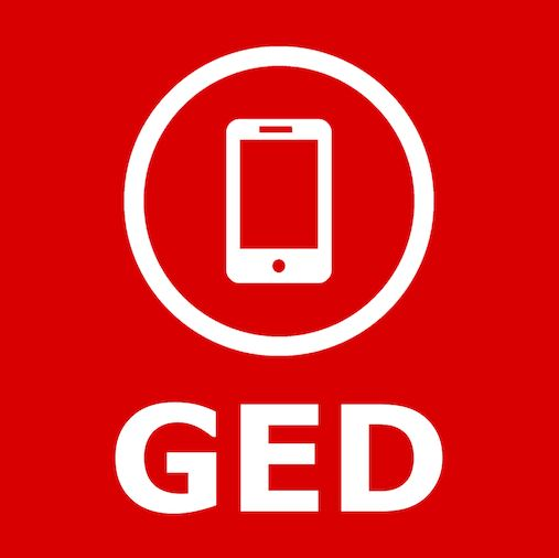 Buy a Ged, Buy a Real Ged