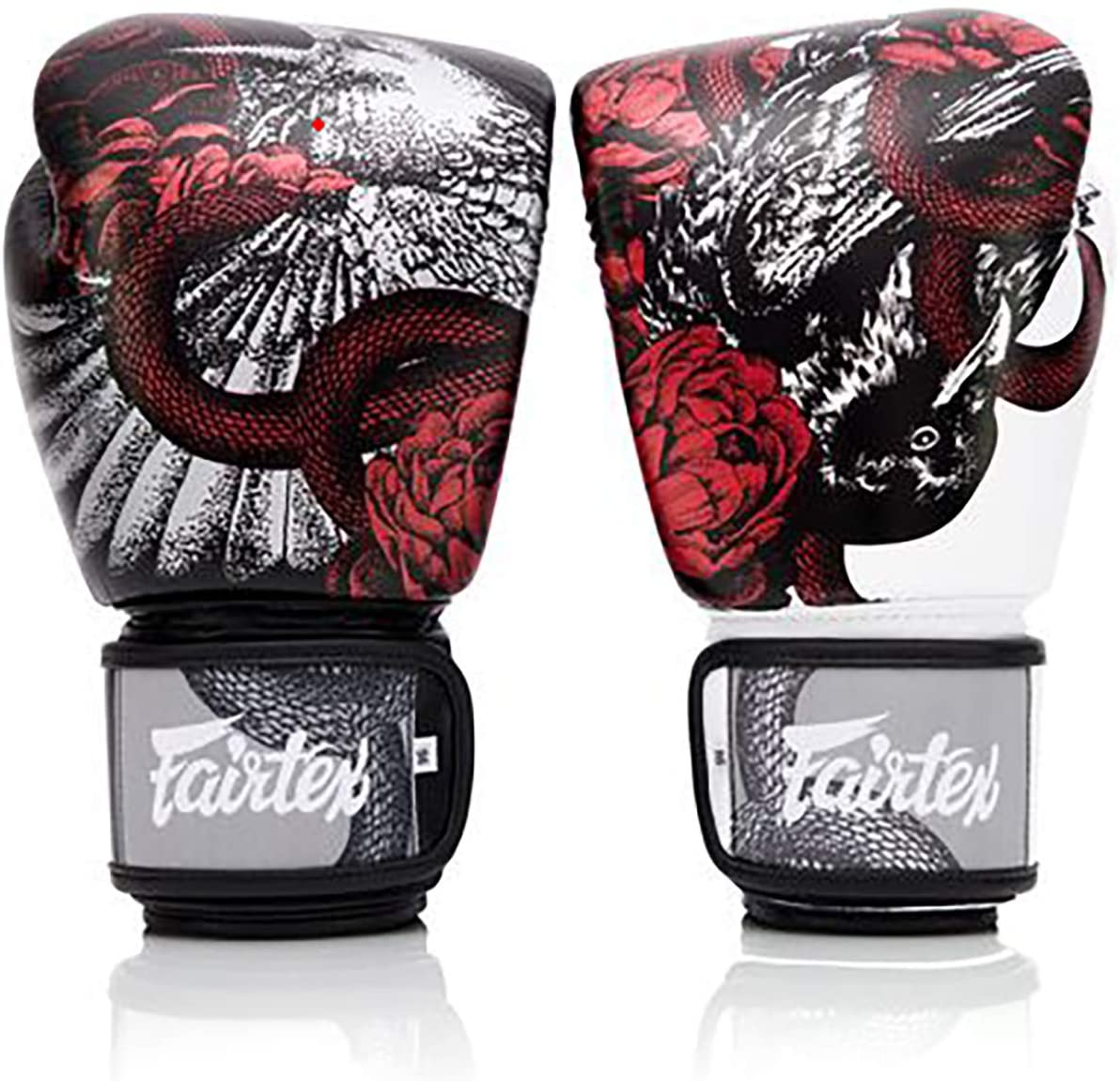 Buy Fairtex Products Online in Qatar at Best Prices