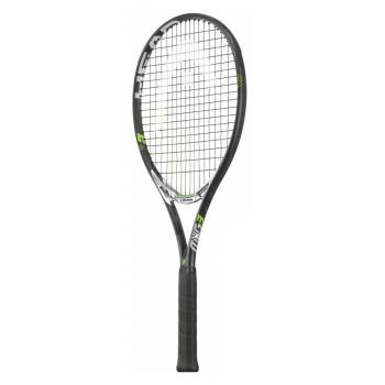 Buy HEAD Magnesium Graphene Touch (MXG) Racquet 2021 Best Pricing Racquets...