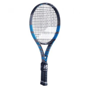 Buy Online Babolat Pure Drive Racquet 2021 Best Pricing in India