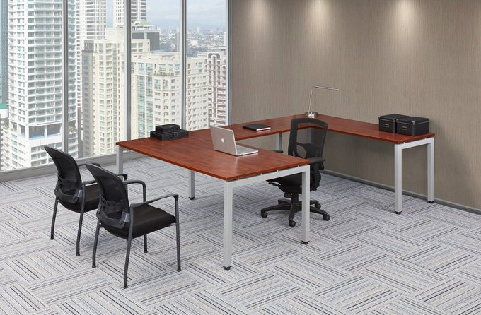 Buy Used Office Cubicles Near You Sale Used Cubicles In USA