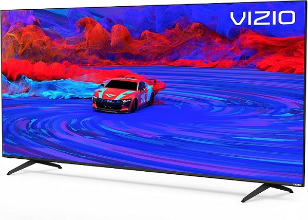 Buy Vizio Products Online in India at Best Prices