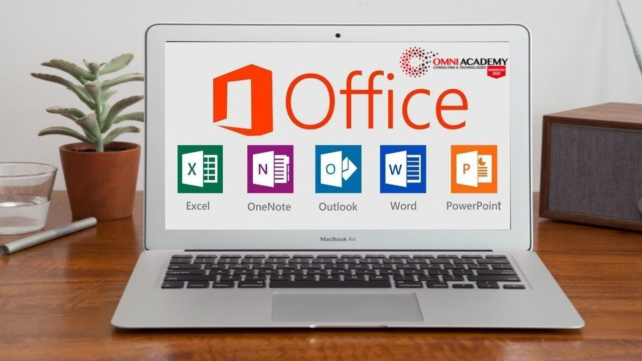 Career Counseling Webinar Introduction to MS Office Excel Word PowerPoint ...