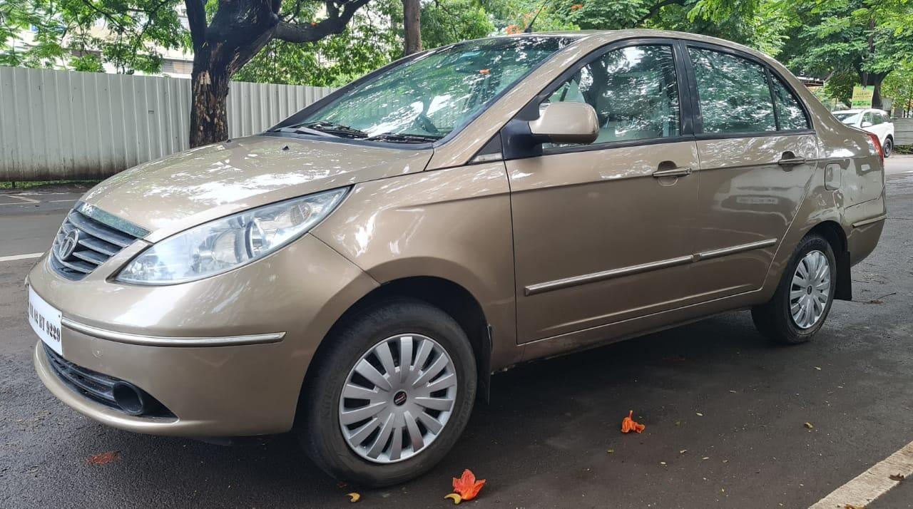 Checkout Used Car Dealers In Nashik by Netbuttrfly.