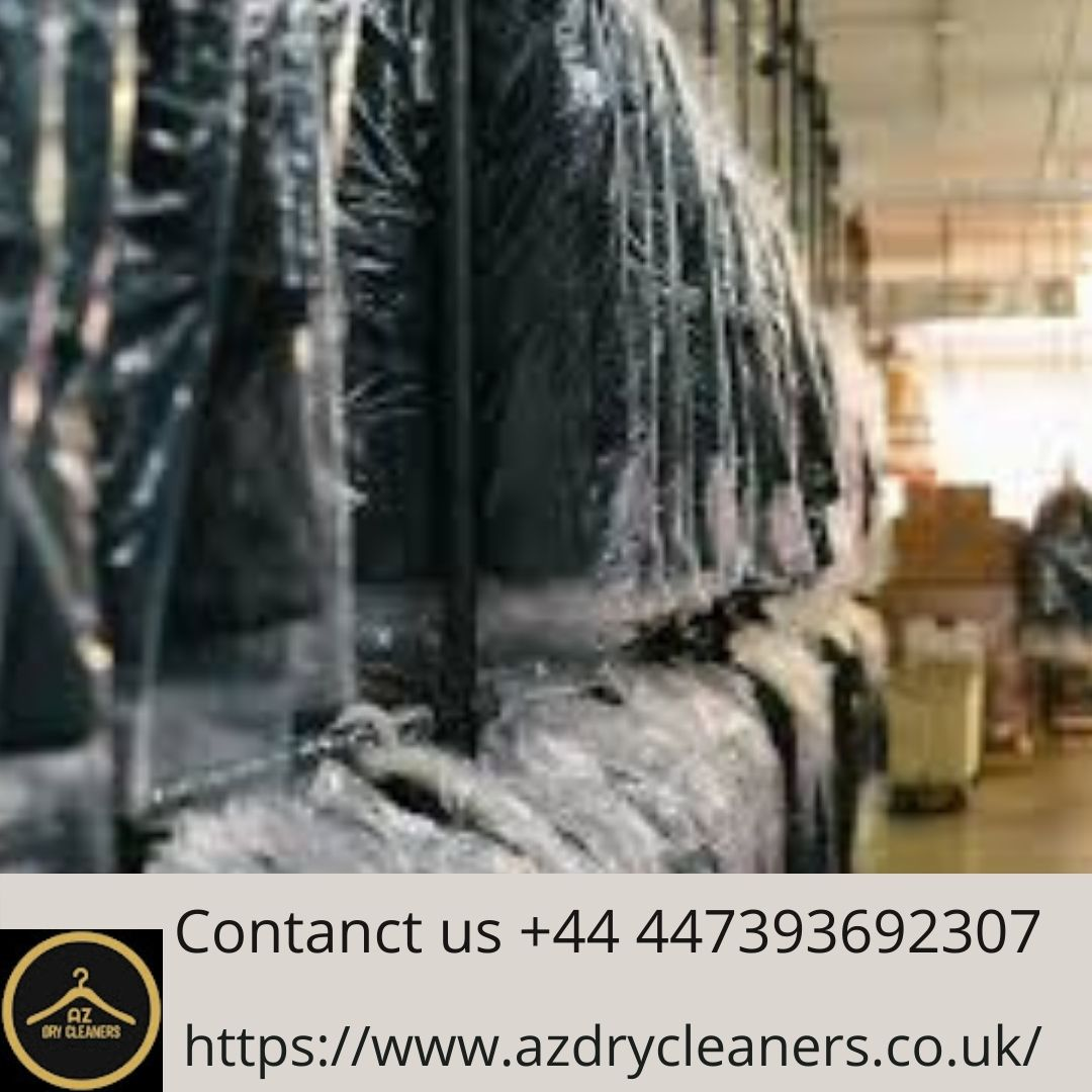 Cleaning your most precious dress at affordable price