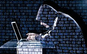 Computer Hackers For Hire