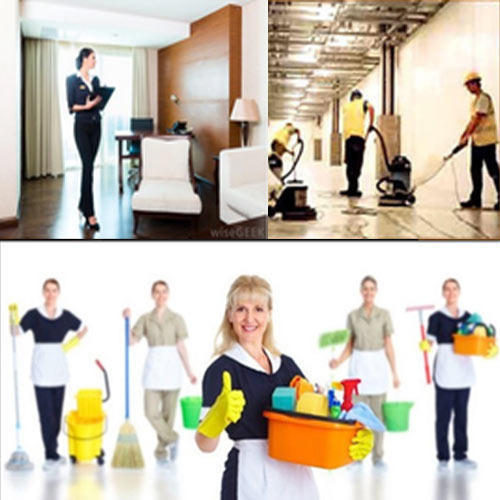 facility management companies in Bangalore