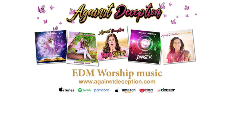 Find Christian Songs And Music Online