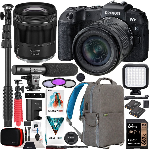 firstrate BEST DSLR CAMERA for pictures in case you need buy.