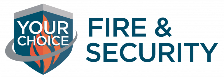 For Fire Protection, Security Alarms, Access Control, CCTV, Contact Us