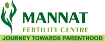 Get Best IVF Treatment in Bangalore with Affordable Cost