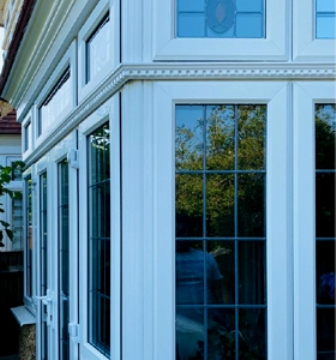 Get Quality Window Cleaning With Certified Professional Window Cleaning in ...