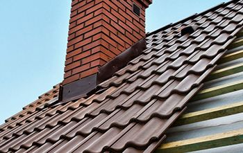 Give Your House A New Look by EPDM Roofing Leamington