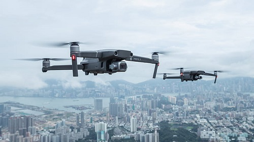 Good news New latest drone camera come in market if you want