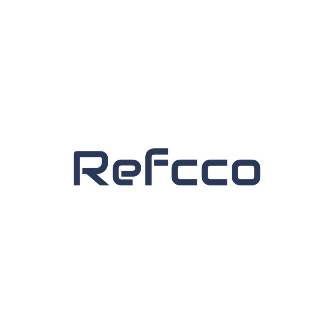 High Voltage AC Test Systems AC Voltage Test Store Refcco