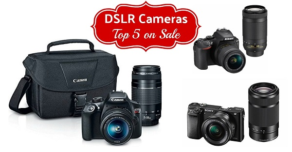 If you have become bored then you could use BEST DSLR CAMERA and click on t...