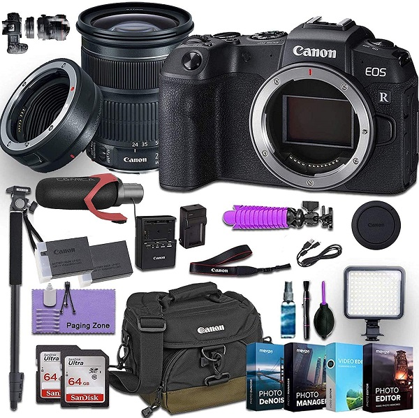 If you need a terrific LATEST DSLR CAMERA that to at a reduction then infor...