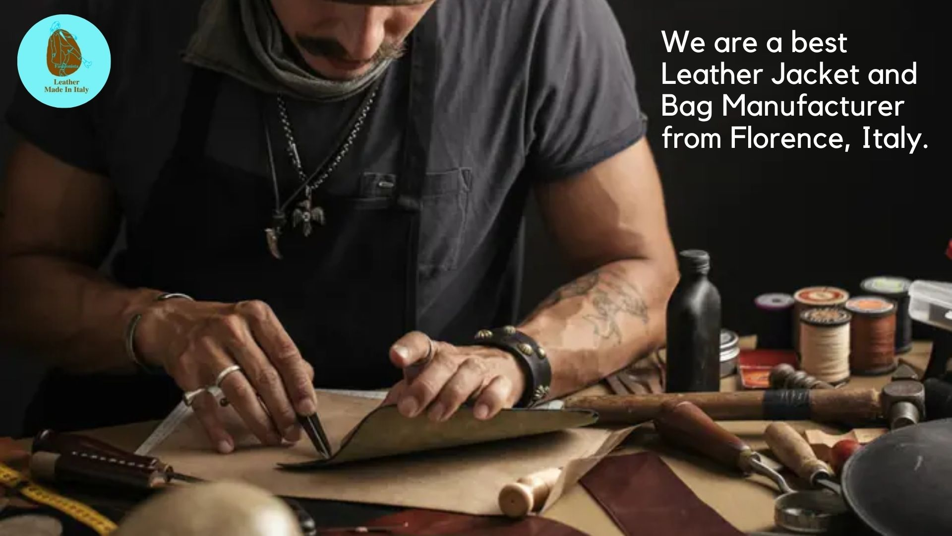 Italian Leather Bags For Men For Professional Purpose