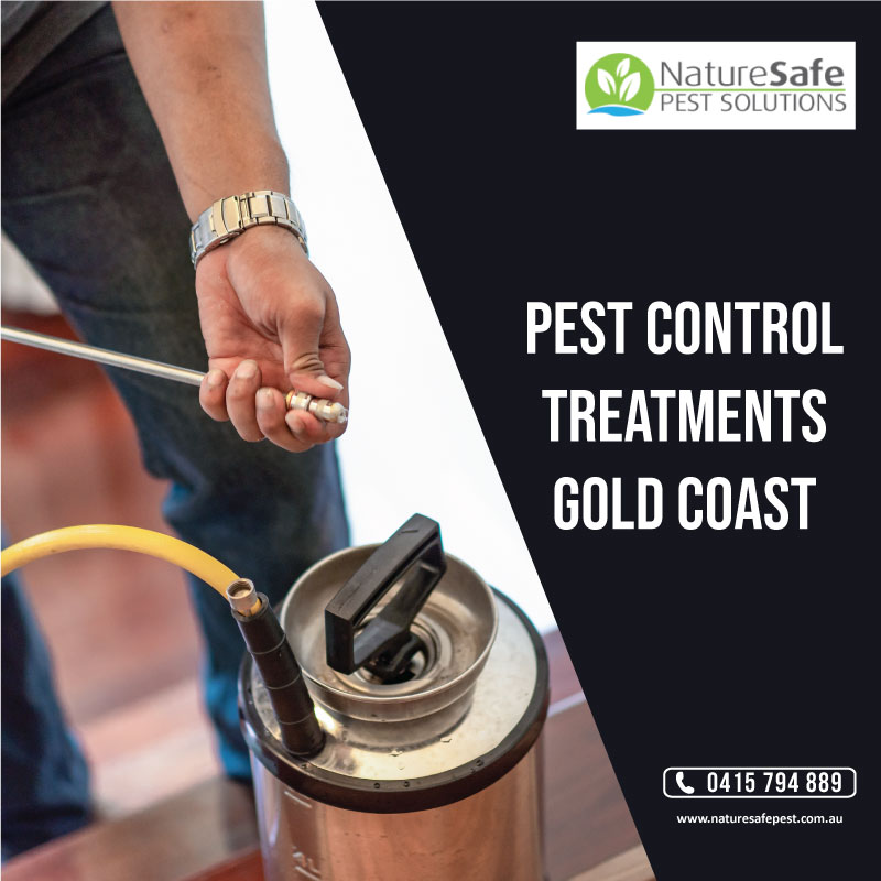 Its Easy to Find the Best Pest control treatments in Your Area!