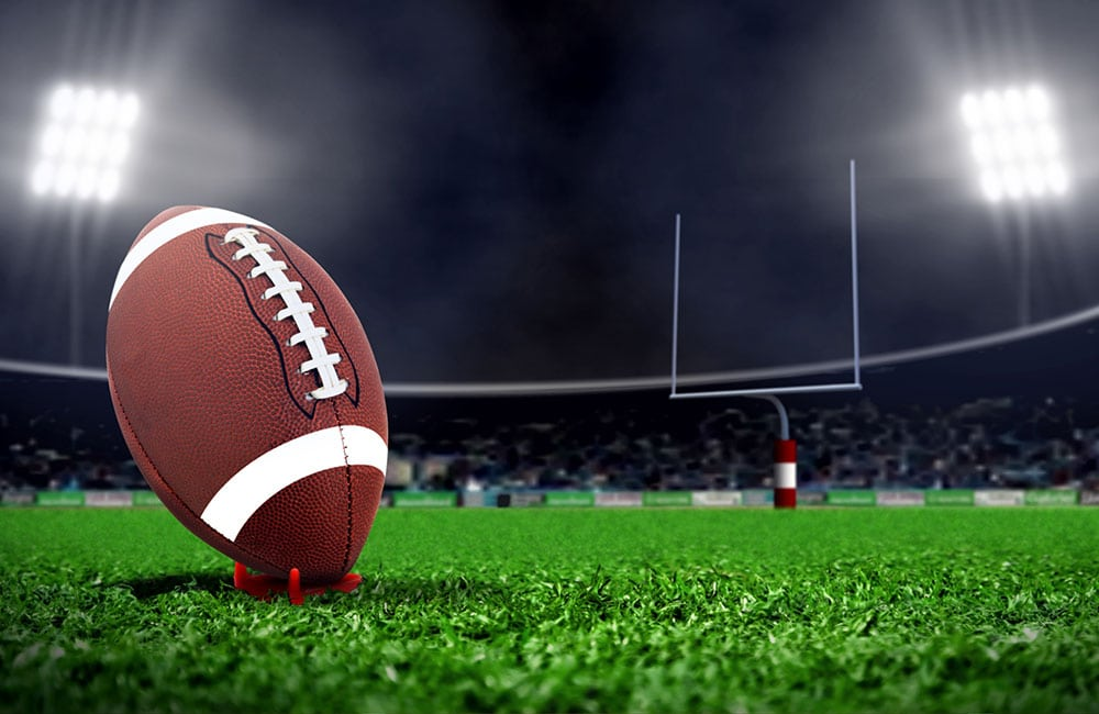Know How do Bet on Super Bowl