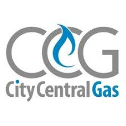 Landlord Gas Safety Certificate Hammersmith