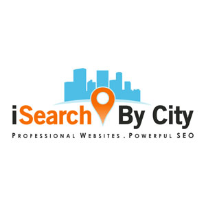 Local Seo Experts Seattle