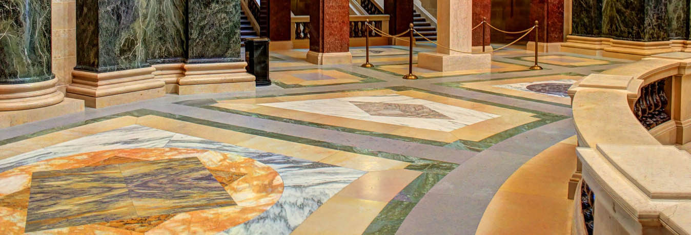 Looking for Best Natural Stone Block Paving Leicester