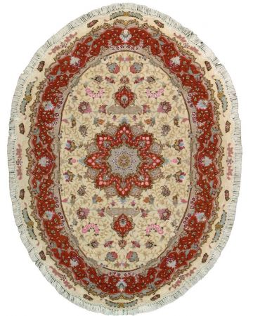 Looking for the Large Persian Rug at ArmanRugs