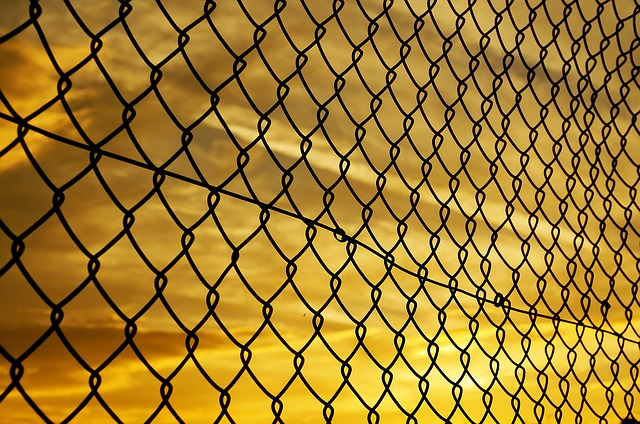 Modular Fencing Systems for Aesthetic Perimeter Demarcation