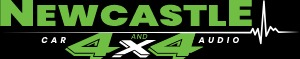 Newcastle Car Audio and 4x4
