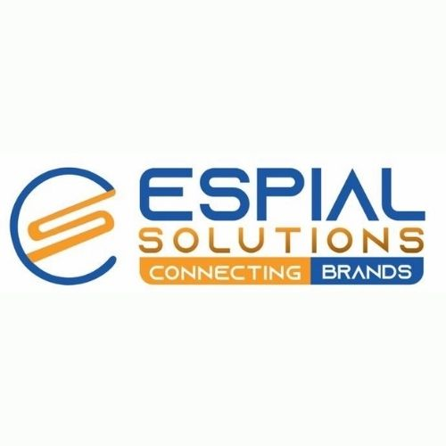 Off Page SEO Link Building Services Espial Solutions