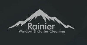Rainier Roof Cleaning Tacoma