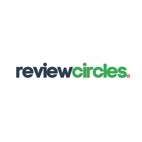 Review best led tv in India Review Circle