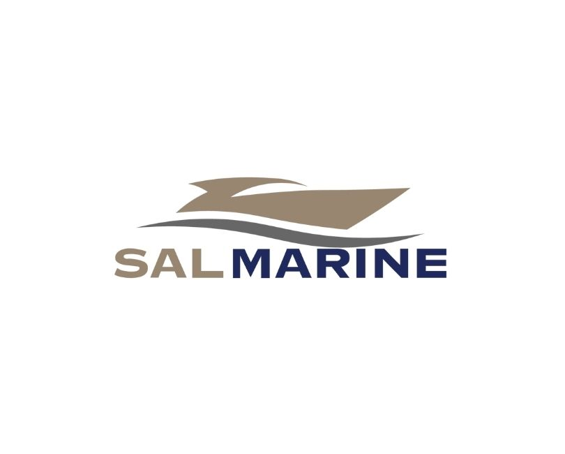salmarine boat engines and parts in UK