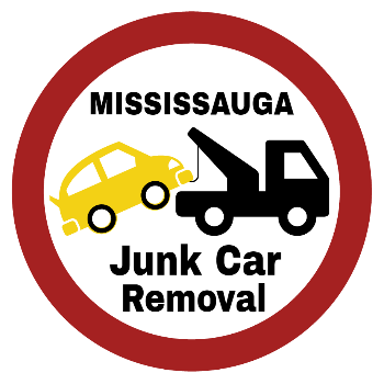 Searching for scrap cars mississauga