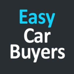 Sell Your Car at Best Price with Easycarbuyers
