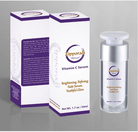 Skincare Products, Serums, Face Body Cream