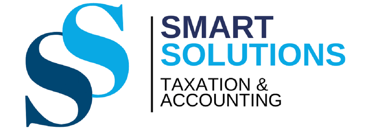 Smart Solutions Taxation Accounting